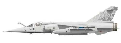 mirage-f-1-m-ejercito-del-aire-ala-14-de-combate-otan-tiger-meet