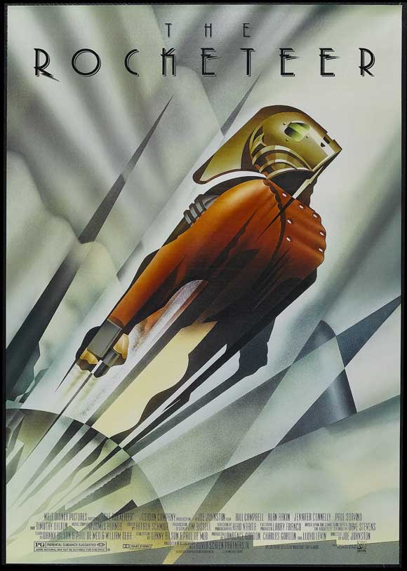 1991-the-rocketeer-poster1