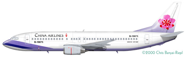 737-400-china-airlines