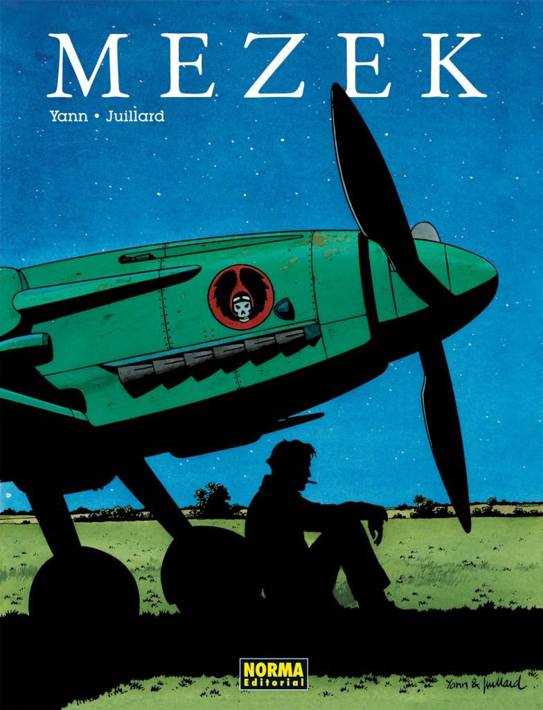 Mezek (Avia S-199)